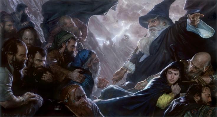 Hobbit-Explusion_publishing