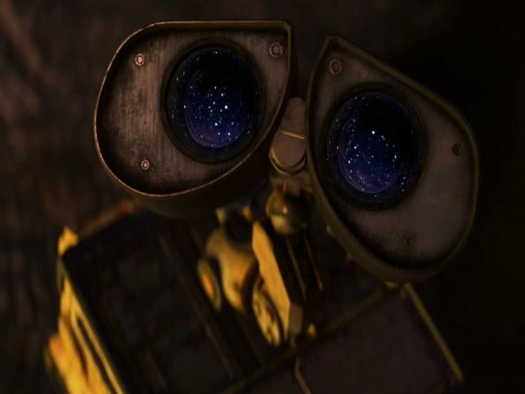 Wall-E-stars-in-eyes-26619240-1024x768
